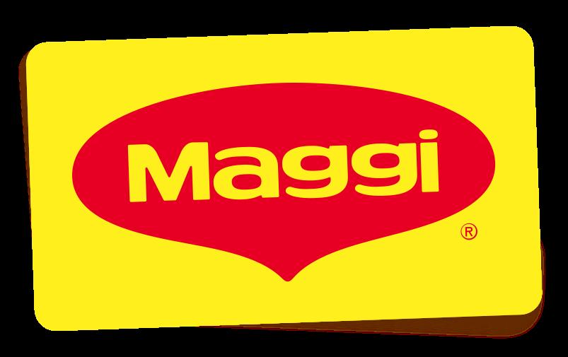 MAGGI Australia
